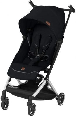 GB Lightweight Strollers