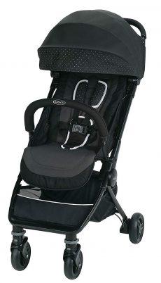 Graco Lightweight Strollers