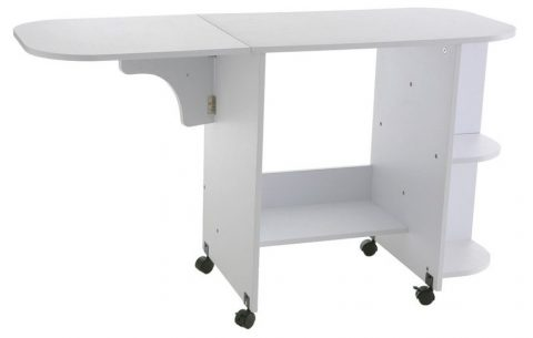 Southern Enterprises Sewing Tables