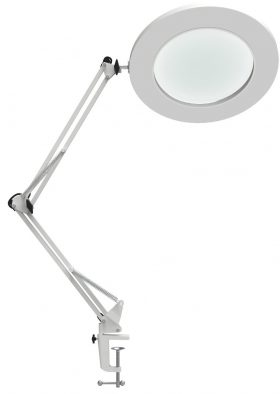 YOUKOYI Magnifying Lamps