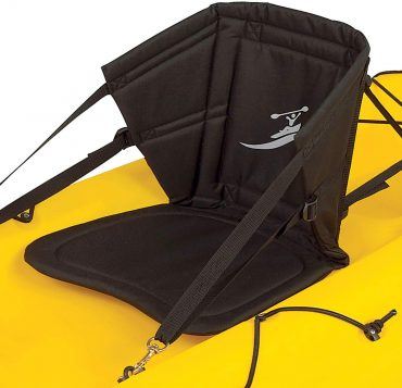 Ocean Kayak Canoe Seats
