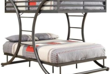 Coaster Home Furnishings